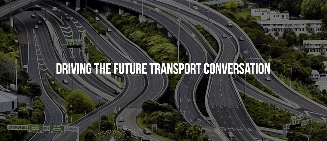 Young Transport Professionals seek committee applications