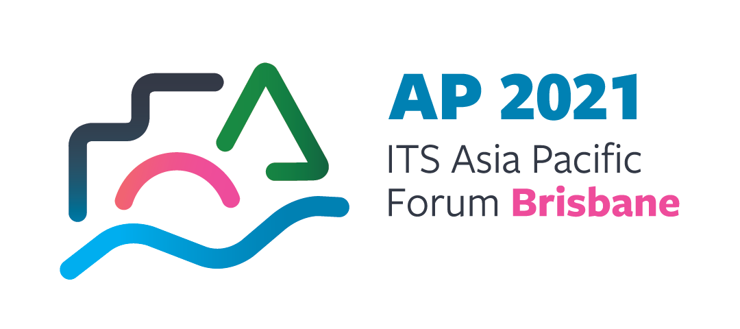 ITS Asia Pacific Forum April 2021