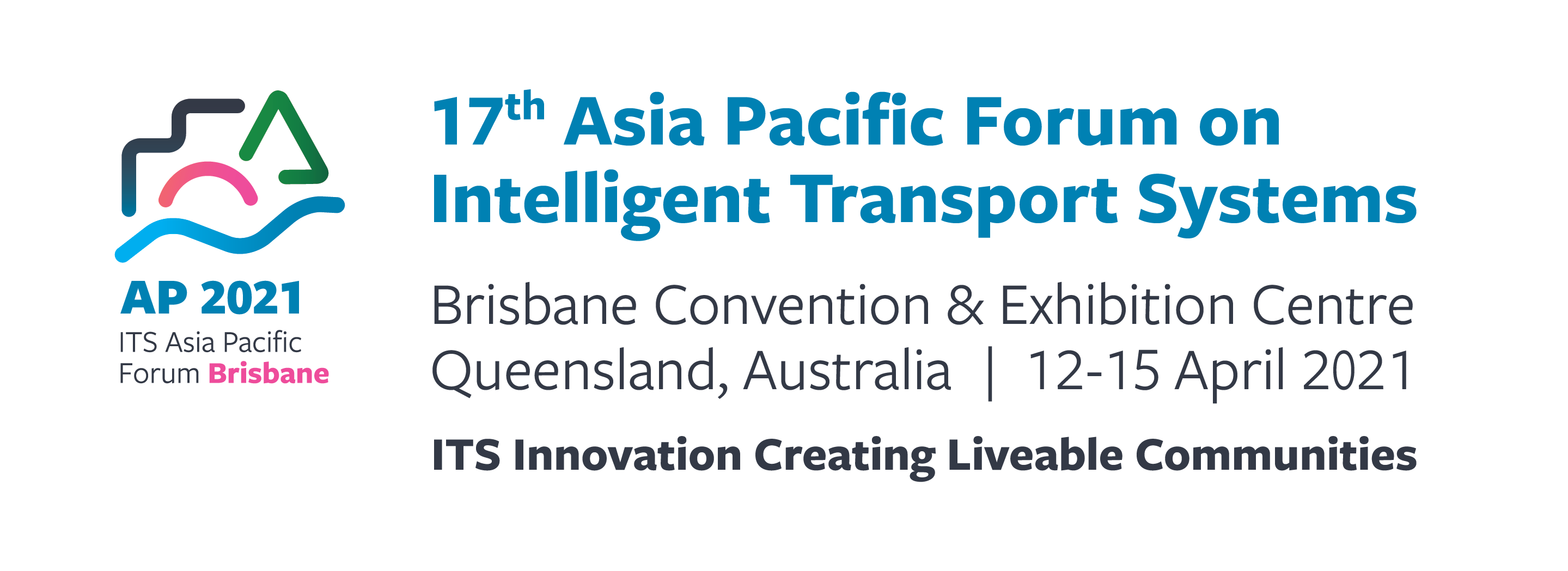 Intelligent Transport Forum 2021 Australia