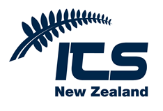 ITS NZ Logo