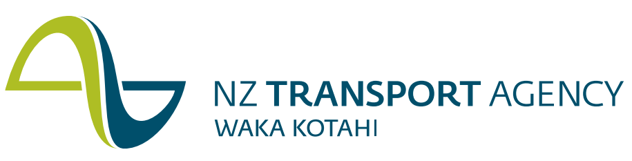 ITS New Zealand Gold members NZTA
