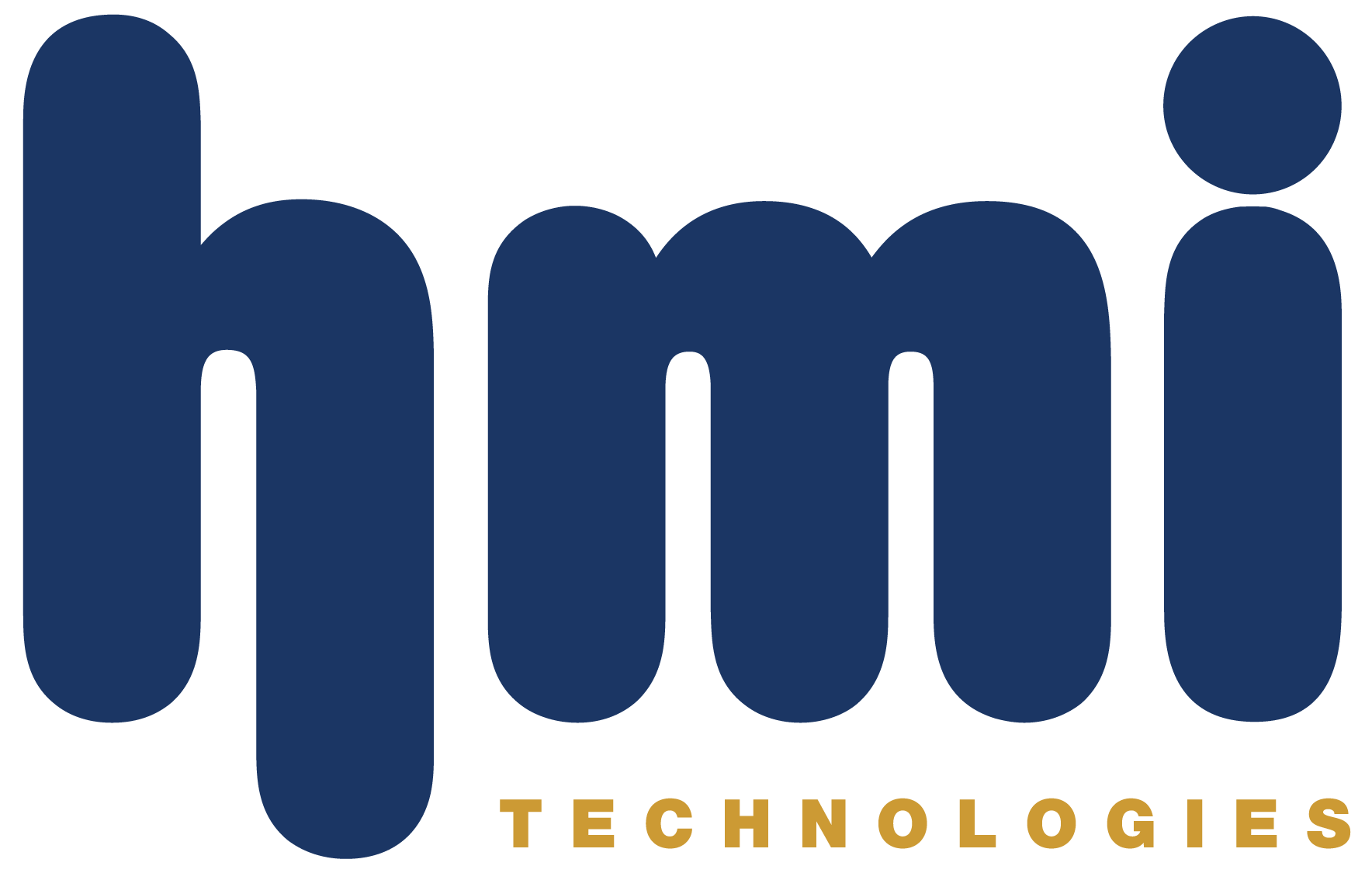 ITS New Zealand sponsor HMI Technologies